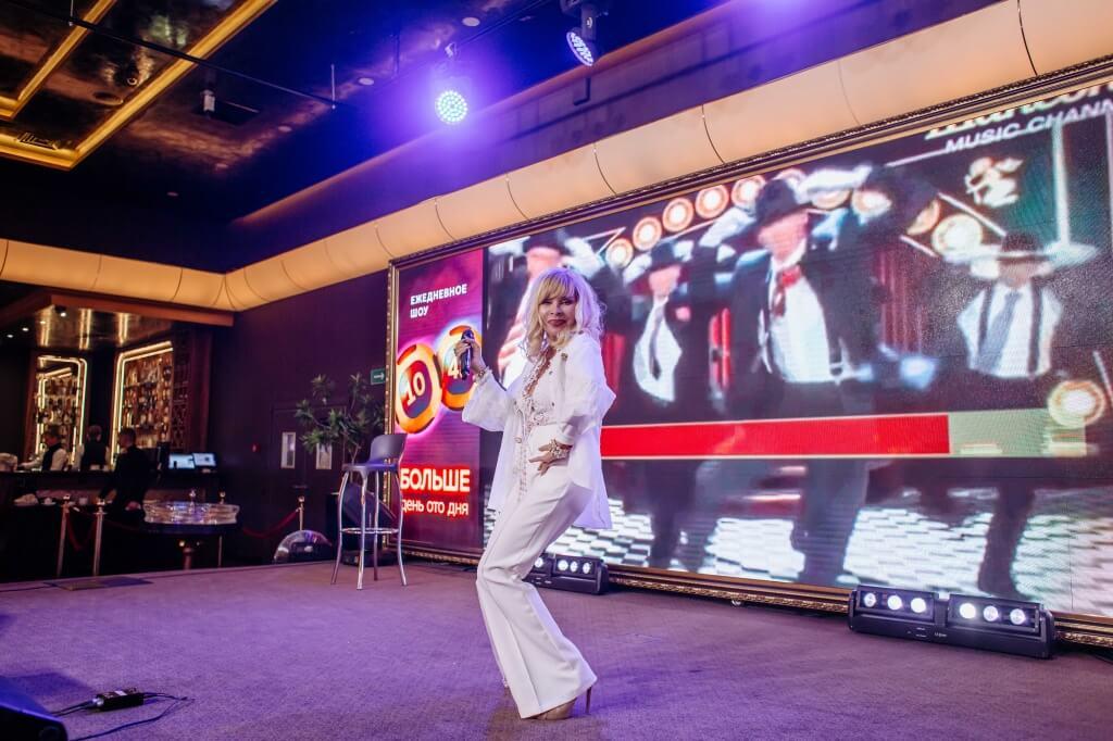 Ближайшее казино в белоруссии к москве когда розрешат игровые автоматы в украине